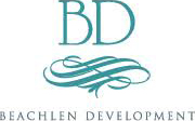Beachlen Development