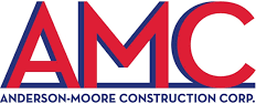 Anderson Moore Construction