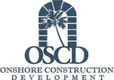 Onshore Construction Development
