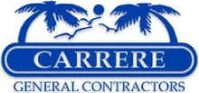 Carrere Construction