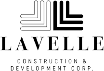 Lavelle Construction and Development